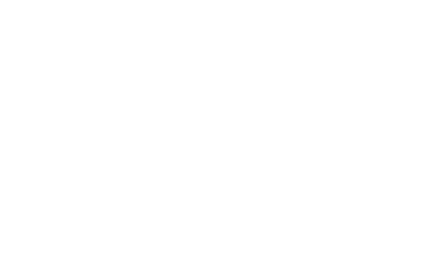 Connected By Color