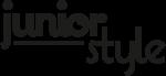 JuniorStyle_logo